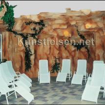 004_felsenlandschaft_mit_beleuchtung-terrakottafarben