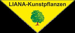 Kunstfelsen.net